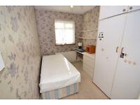 Single Room, Walking Distance To Northwick Park Station & University