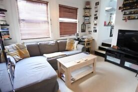 1 BED FLAT HIGH ROAD WILLESDEN LONDON NW10