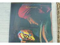 Electric Light Orchestra ELO - 'Discovery' - original 1979 vinyl album