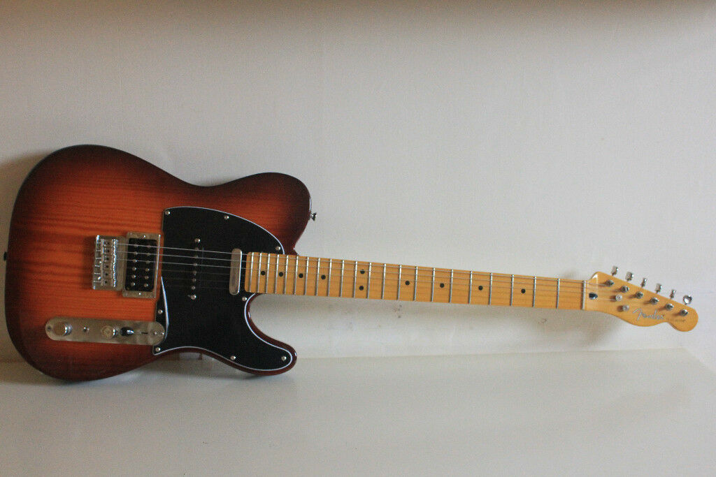 Atemberaubend Fender Squier Gitarre Schaltplan Zeitgenössisch ...