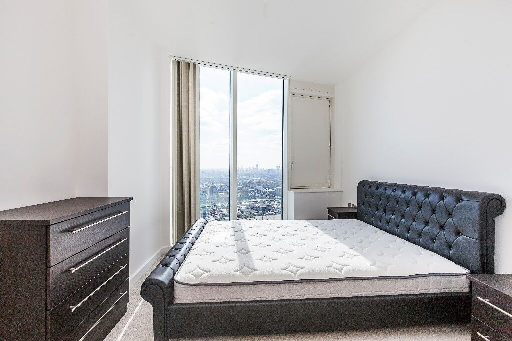 *Two Bedroom Halo* Stunning apartment, very modern with