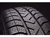 ***CHEAP BRAND NEW WINTER TYRES 205 55 16 set of 4 supp & fitted £119 ORDER NOW NO DEPOSIT NESC