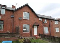 *** Viewing Recommended *** 2 Bedroom terraced house available in Windy Nook, Gateshead .