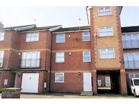 3 Archbrook Mews FL2 Stoneycroft, Liverpool. Stylish 2 bed new build apartment, alloc pkg.
