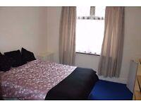 Nice room in Salford