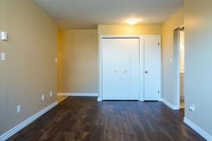 Apartment for Rent: 1 bedroom, Sault Ste Marie, by Cambrian Mall