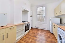 TORRIANO AV, NW5: 5 DOUBLE BEDROOM FLATE, OVER 2 FLOORS, FURNISHED, WALKIG DISTANCE TO KENTISH TOWN