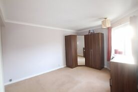 1 bed flat to rent in Forest Hill SE23 call now on 07432771372