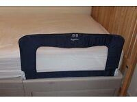BabyDan Universal Bed Guard Rail