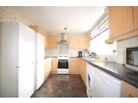 Amazing 5 bed 2 bath flat in Peckham -£2550pcm
