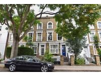 Two Bedroom Flat to Rent in Mildmay Road, N1