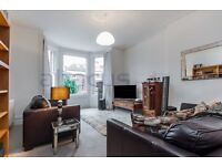 A Stunning 3 bedroom property in the heart of South Hampstead