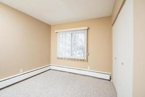 Amazing 2 bedroom Apartment! Pay only $675.00 for the first year Edmonton Edmonton Area image 10