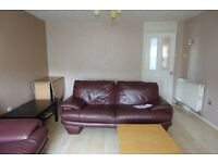 Large 3 Bed Flat to Rent