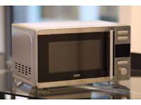 Microwave oven (De'Longhi)