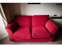 2 and 3 Seat Ikea Sofas