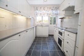 3 bedroom end of terrace house available in Goodmayes, IG3. Available NOW!
