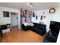 Remarkable One bedroom Flat in a popular development of lime house with concierge service & balcony