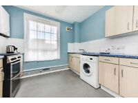 Brockley SE4 - Huge 1 Bed Located Moments From Tube Station, Perfect For Couple/Single, Call To View