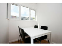 Fantastic group property with 5 bedrooms available in September near Elephant & Castle!