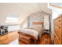 BEAUTIFUL & MODERN THREE BEDROOM MAISONETTE, TWO BATHROOM - THORNTON HEATH