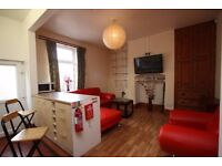 £105pppw Fantastic 5 DBL Bedroom Shared Student House, 1/2 RENT JULY 2018 !NO AGENCY FEES!
