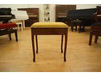 Piano stool - Very good condition