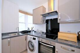 1 bedroom flat in Adelphi, , Aberdeen, AB11 5BL