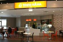 Excellent Café for sale in a Southern Suburbs Shopping Centre Mount Sheridan Cairns City Preview