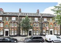 ***A STUNNING AND FULLY REFURBISHED TWO BED FLAT IN ELEPHANT AND CASTLE. Portland Street SE17***