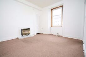 1 Bed Spacious UNFURNISHED Apartment, Kerr St
