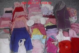 6-7 yrs clothes