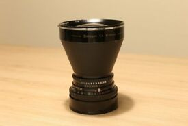 Hasselblad Carl Zeiss Distagon 40mm f/4 C Lens - Great Condition