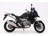 2012 Honda VFR1200X DCT ---- Price Promise !!!! ----