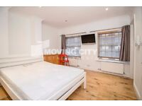 Stunning Studio Apartment available now