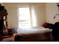 URGENT: Double room available for one month only in August 2016