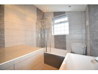 NEWLY REFURBISHED TWO BEDROOM FLAT ON PURLEY WAY, CROYDON - AVAILABLE NOW