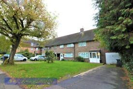 3 Bed House to Rent on Holtwhites Hill