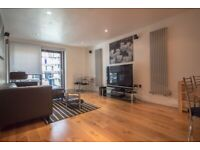 CHEAP CHEAP AMAZING VACANT FURNISHED 2 BEDS IN CANARY WHARF WITH 24H CONCIERGE E14 MB