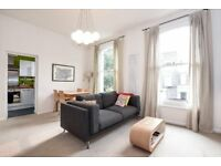 MODERN FIRST FLOOR ONE BEDROOM FLAT IN CANONBURY WITH A COMMUNAL GARDEN.