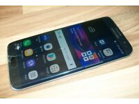 Samsung Galaxy S7 edge SM-G935F 32GB 02 mobile phone Smartphone cracked WORKING pick up chatham