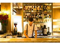 Bar Manager required at Percy & Founders, Fitzrovia