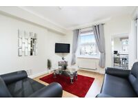 BRIGHT & CLEAN 2 BEDROOM**EARLS COURT***KENSINGTON***AVAILABLE NOW**PRICE REDUCTION*CALL NOW