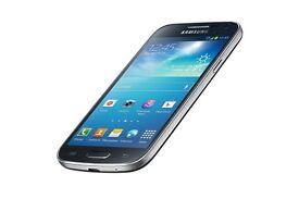 Samsung Galaxy S4 Mini For sale