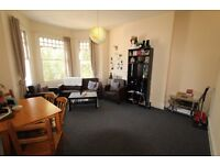 VERY SPACIOUS 2 DOUBLE BEDROOM SPLIT LEVEL CONVERSION APARTMENT
