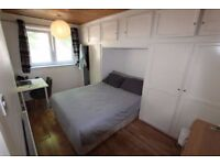 2 AMAZING DOUBLE ROOM IN THE SAME FLAT