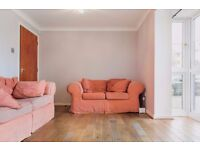 Beautiful 2 Bedroom apartment to rent in Zodiac House, Bow