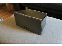 Sonos Play 3 wireless speaker system