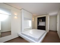 Brand New Modern Self Contained Studio In the Heart of Hounslow