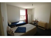 Amazing Twin Room in ARSENAL **HALF DEPOSIT ONLY** DO NOT MISS IT! 2A